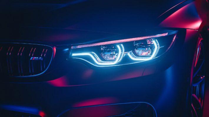مقایسه انواع لامپ خودرو از نظر نوع، مدل، رنگ و کاربرد