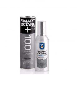 مکمل بنزین اکتان بوستر اسمارت مدل Smart Octane Booster 100013 حجم 1 لیتر
