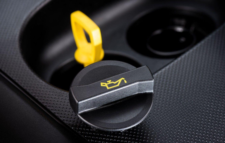 روغن موتور خودرو چیست و انواع آن کدام است