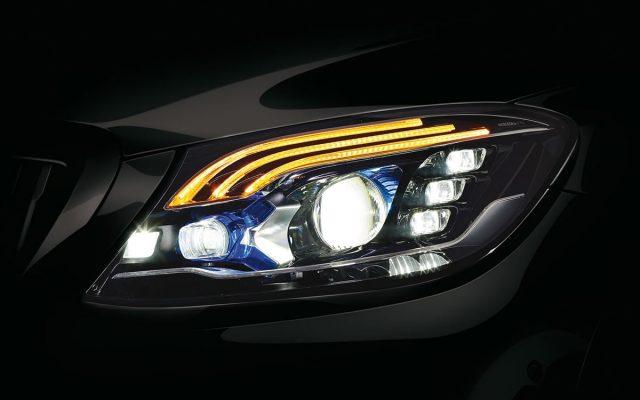 راهنمای کامل خرید لامپ خودرو