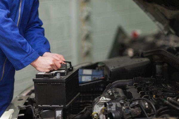 باتری خودرو ایرانی بخریم یا باتری خودرو خارجی