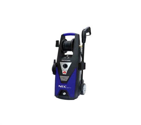 خرید کارواش NEC 4402-min
