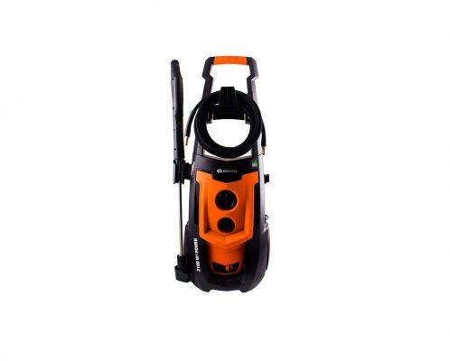 خرید کارواش دوو DAX110-210ش0-min
