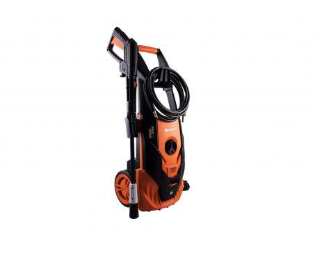 خرید کارواش دوو DAX120-1600-min