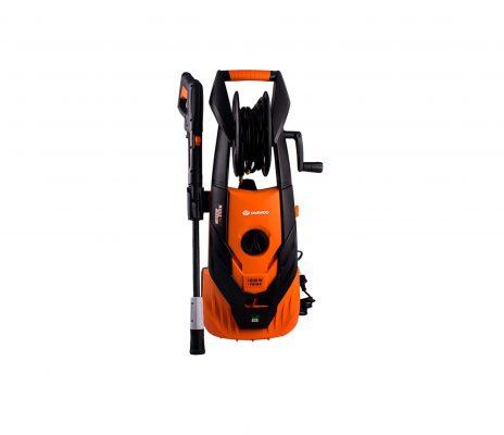 خرید کارواش دوو DAX130-1800-min