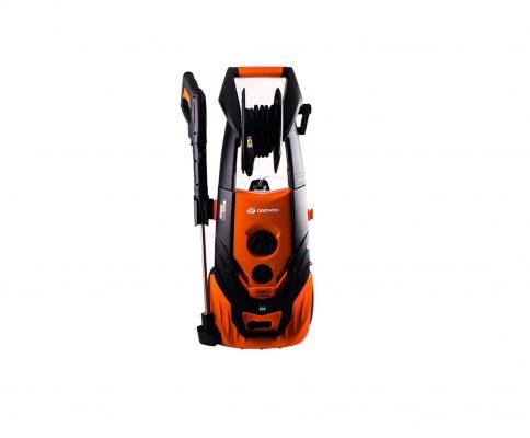 خرید کارواش دوو DAX160-2500-min