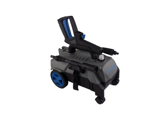 خرید کارواش هیوندای HP1320-min