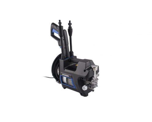 خرید کارواش هیوندای HP1430-min