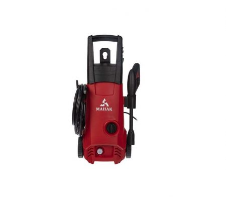 خرید کارواش محک HPW-100D-min