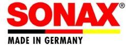محصولات SONAX
