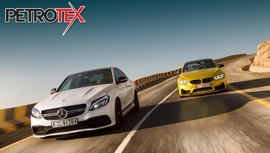 بهترین مکمل بنزین برای بنز و بی ام و - مکمل بنزین برای خودرو های لوکس و اسپرت