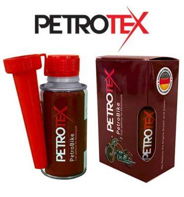 petro bike petrotex | پتروبایک پتروتکس | مکمل بنزین