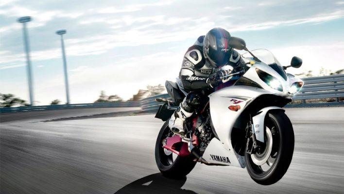 10 روش کاهش مصرف سوخت موتور سیکلت